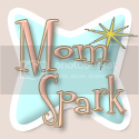Mom Spark