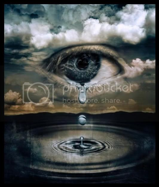 tears Pictures, &lt;br /&gt;Images and Photos